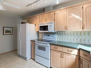 Photo 12: 119 OAKFERN Road SW in Calgary: Oakridge House for sale : MLS®# C4185416
