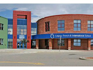 Photo 20: 16 COUGAR RIDGE Place SW in Calgary: Cougar Ridge Residential Detached Single Family for sale : MLS®# C3651279