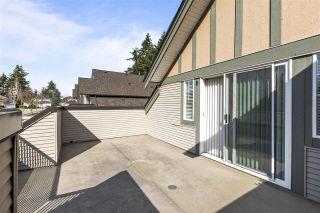 "Photo 30: 5816 122 Street in Surrey: West Newton Townhouse for sale in ""LakeBridge"" : MLS®# R2550029"