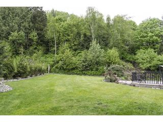 Photo 37: 8697 GRAND VIEW Drive in Chilliwack: Chilliwack Mountain House for sale : MLS®# R2577833