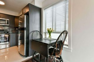 Photo 6: 302 2228 WELCHER Avenue in Port Coquitlam: Central Pt Coquitlam Condo for sale : MLS®# R2562990