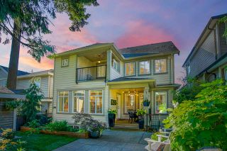 Photo 40: 14758 34A Avenue in Surrey: King George Corridor House for sale (South Surrey White Rock)  : MLS®# R2466213