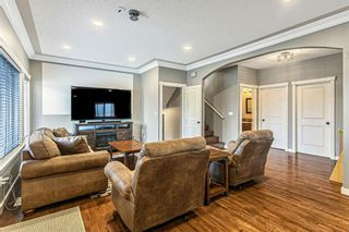 Photo 18: 1020 HIGHLAND GREEN Drive NW: High River Detached for sale : MLS®# A1017945