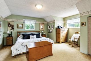 "Photo 24: 4591 202 Street in Langley: Langley City House for sale in ""CREEKSIDE"" : MLS®# R2536326"