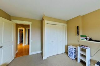 Photo 36: 3684 Sonoma Pines Drive, in WESTBANK: House for sale : MLS®# 10239665