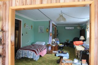 Photo 8: 132 TROUT COVE Road in Centreville: 401-Digby County Residential for sale (Annapolis Valley)  : MLS®# 202103083