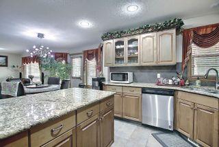 Photo 11: 6405 SANDIN Crescent in Edmonton: Zone 14 House for sale : MLS®# E4245872