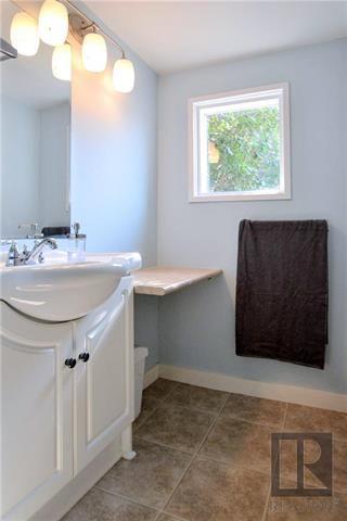 Photo 12: 375 Rutland Street in Winnipeg: St James Residential for sale (5E)  : MLS®# 1823365