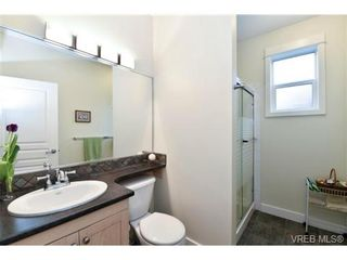 Photo 10: 138 Gibraltar Bay Dr in VICTORIA: VR Six Mile House for sale (View Royal)  : MLS®# 725723