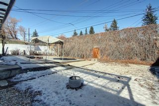 Photo 22: 22 Rossburn Crescent SW in Calgary: Rosscarrock Detached for sale : MLS®# A1083090