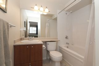 """Photo 16: 8 7503 18TH Street in Burnaby: Edmonds BE Townhouse for sale in """"SOUTHBOROUGH"""" (Burnaby East)  : MLS®# V795972"""