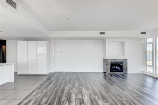"""Photo 11: 607 5199 BRIGHOUSE Way in Richmond: Brighouse Condo for sale in """"RIVER GREEN"""" : MLS®# R2613140"""