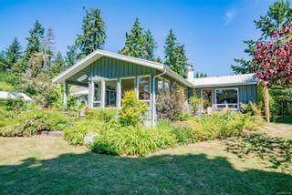 Photo 57: 2205 SHAW Rd in : Isl Gabriola Island House for sale (Islands)  : MLS®# 879745