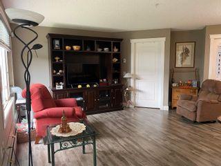 Photo 11: 105 3715 WHITELAW Lane in Edmonton: Zone 56 Condo for sale : MLS®# E4262168