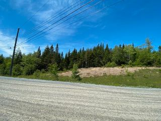 Photo 4: Lot 26 Jorphie Drive in Mount Uniacke: 105-East Hants/Colchester West Vacant Land for sale (Halifax-Dartmouth)  : MLS®# 202118468