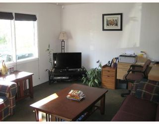 Photo 6: 1180 CUDDIE CR in Prince_George: VLA House for sale (PG City Central (Zone 72))  : MLS®# N195629