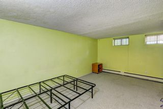 Photo 36: 4 Commerce Street NW in Calgary: Cambrian Heights Detached for sale : MLS®# A1127104