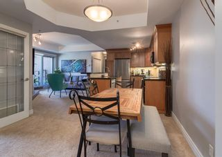 Photo 13: 603 110 7 Street SW in Calgary: Eau Claire Apartment for sale : MLS®# A1142168
