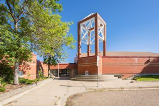 Photo 46: 4322 38 Street in Edmonton: Zone 29 House for sale : MLS®# E4255616