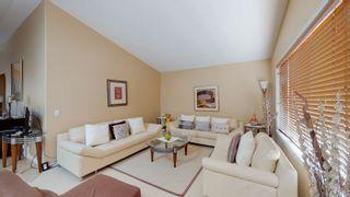 Photo 13: 4525 154 Avenue in Edmonton: Zone 03 House for sale : MLS®# E4249203
