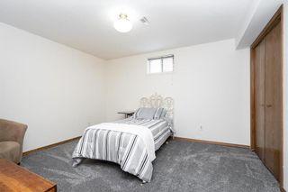 Photo 25: 22 Hallmark Point in Winnipeg: Whyte Ridge Residential for sale (1P)  : MLS®# 202101019