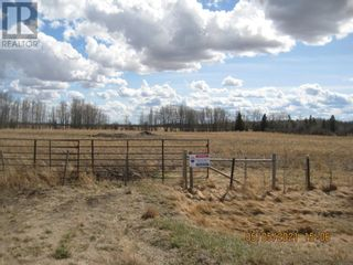 Photo 47: 54131 Township Road 542 in Rural Yellowhead County: Agriculture for sale : MLS®# A1074150