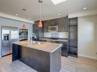 Photo 5: 936 Forshaw Rd in : Es Kinsmen Park House for sale (Esquimalt)  : MLS®# 873297