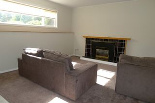 Photo 13: 167 COLLEGE PARK WAY in PORT MOODY: College Park PM House for sale (Port Moody)  : MLS®# R2007873