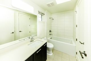 """Photo 14: 310 245 BROOKES Street in New Westminster: Queensborough Condo for sale in """"Duo A @ Port Royal"""" : MLS®# R2388839"""