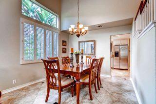 Photo 5: ENCINITAS House for sale : 5 bedrooms : 1424 Wildmeadow Pl