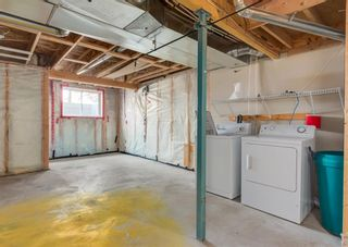 Photo 34: 122 Auburn Bay Heights SE in Calgary: Auburn Bay Detached for sale : MLS®# A1130406