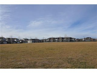 Photo 31: 102 2 WESTBURY Place SW in Calgary: West Springs House for sale : MLS®# C4087728