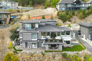 Photo 11: 1781 Diamond View Drive, in West Kelowna: House for sale : MLS®# 10240665