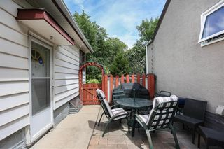 Photo 22: 170 Leila Avenue in Winnipeg: Scotia Heights Residential for sale (4D)  : MLS®# 202115201