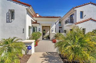 Photo 3: CARMEL VALLEY House for sale : 6 bedrooms : 6370 Carmel View South in San Diego