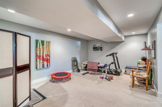 Photo 25: 10524 Waneta Crescent SE in Calgary: Willow Park Detached for sale : MLS®# A1149291