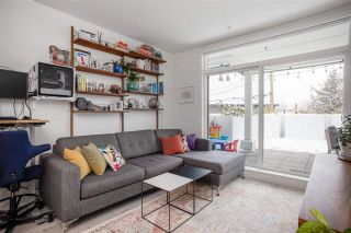"""Photo 14: 201 3420 ST. CATHERINES Street in Vancouver: Fraser VE Condo for sale in """"KENSINGTON VIEWS"""" (Vancouver East)  : MLS®# R2539685"""