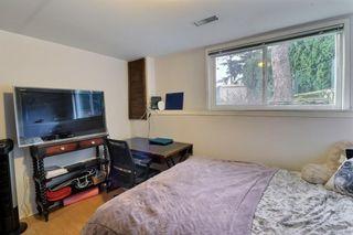 Photo 13: 4247 Springridge Cres in : SW Northridge House for sale (Saanich West)  : MLS®# 873746