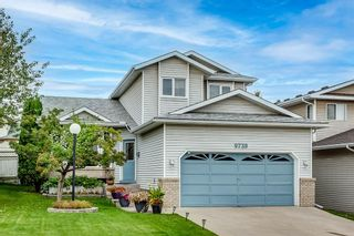 Photo 46: 9739 Sanderling Way NW in Calgary: Sandstone Valley Detached for sale : MLS®# A1147076
