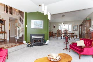 """Photo 5: 4425 217B Street in Langley: Murrayville House for sale in """"Murrayville"""" : MLS®# R2381520"""
