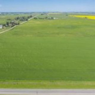 Photo 5: 30307 Rge Rd 15 Range: Rural Mountain View County Land for sale : MLS®# A1017257