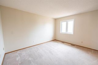 Photo 11: 45 Aintree Crescent in Winnipeg: Richmond West Residential for sale (1S)  : MLS®# 202107586