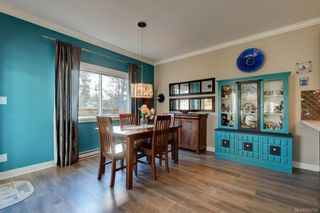 Photo 6: 1050 Gala Crt in Langford: La Happy Valley House for sale : MLS®# 804769