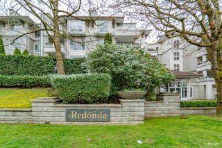 Photo 21: 345 8880 JONES ROAD in Richmond: Brighouse South Condo for sale : MLS®# R2558583