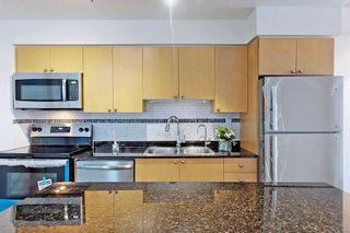 Photo 5: 1801 2191 Yonge Street in Toronto: Mount Pleasant West Condo for sale (Toronto C10)  : MLS®# C5375098