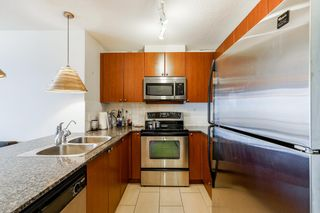 """Photo 11: 1403 610 VICTORIA Street in New Westminster: Downtown NW Condo for sale in """"The Point"""" : MLS®# R2617251"""