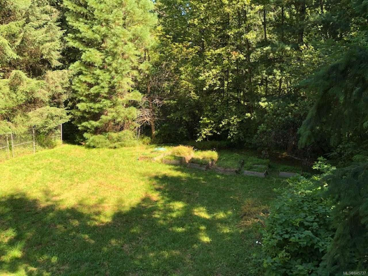 Photo 9: Photos: 3125 Rinvold Rd in QUALICUM BEACH: PQ Errington/Coombs/Hilliers House for sale (Parksville/Qualicum)  : MLS®# 845737