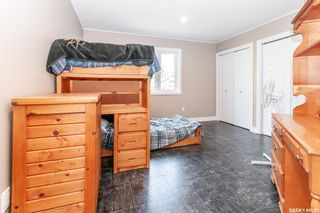 Photo 21: 507 Routledge Street in Indian Head: Residential for sale : MLS®# SK856223