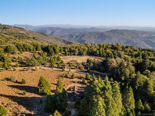 Photo 7: PALOMAR MTN House for sale : 7 bedrooms : 33350 Upper Meadow Rd in Palomar Mountain