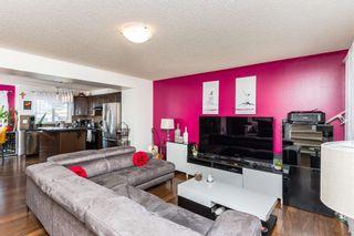 Photo 6: 6052 STANTON Drive in Edmonton: Zone 53 House for sale : MLS®# E4253474